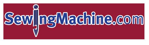 Sewingmachine.com
